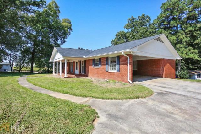 25 Pond Path, Dallas, GA 30132 (MLS #8261119) :: Maximum One Main Street Realtor