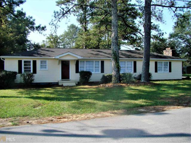 14 Glenwood School Rd, Rome, GA 30165 (MLS #8261160) :: Maximum One Main Street Realtor