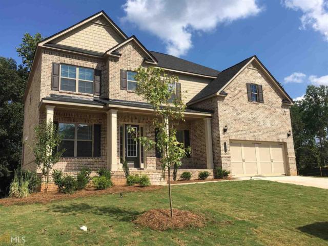 4691 Point Rock Drive #100, Buford, GA 30519 (MLS #8261251) :: Bonds Realty Group Keller Williams Realty - Atlanta Partners
