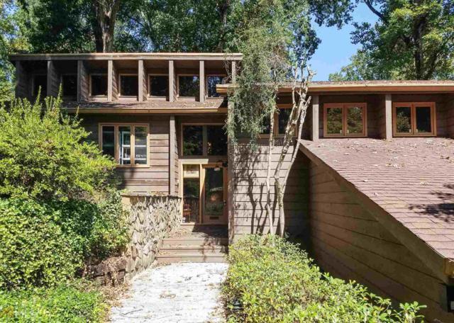 411 Vinewood Point, Marietta, GA 30068 (MLS #8261265) :: Bonds Realty Group Keller Williams Realty - Atlanta Partners