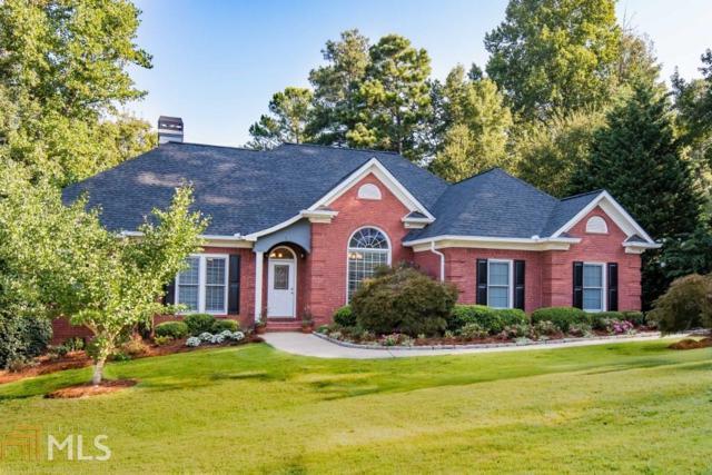 129 Oak Walk, Villa Rica, GA 30180 (MLS #8261323) :: Maximum One Main Street Realtor