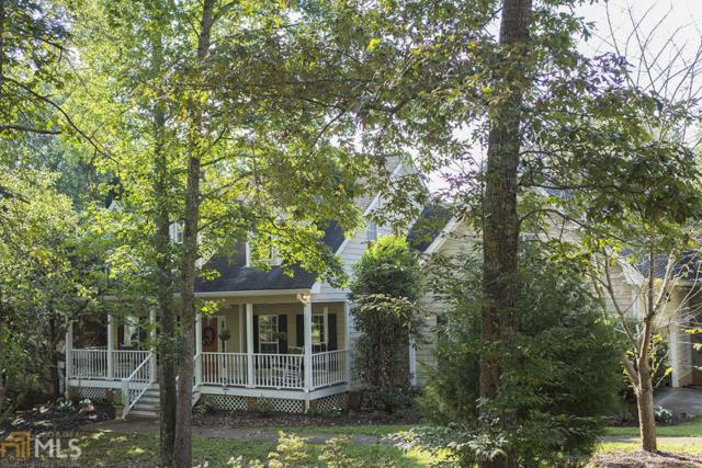 19 Mountain Creek Dr, Rome, GA 30161 (MLS #8261346) :: Maximum One Main Street Realtor