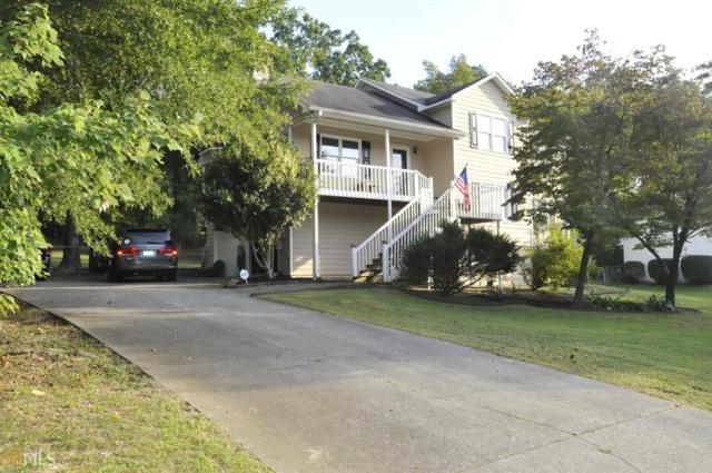 13 Pine Oak Ct, Cartersville, GA 30121 (MLS #8261365) :: Maximum One Main Street Realtor
