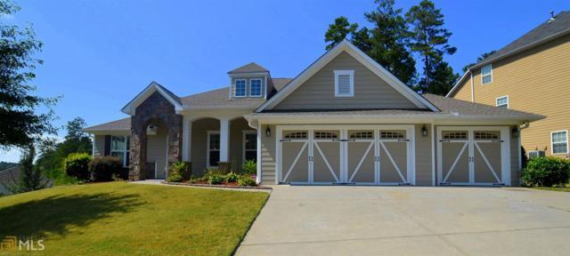 348 Longwood Pl, Dallas, GA 30132 (MLS #8261378) :: Maximum One Main Street Realtor