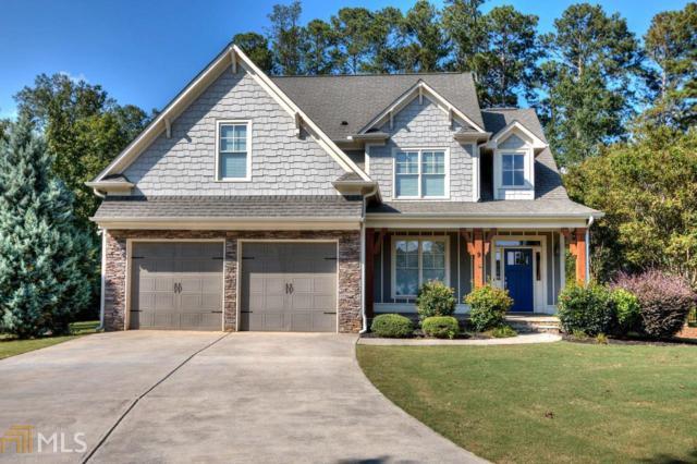 9 Ferry Vws, Cartersville, GA 30120 (MLS #8261459) :: Maximum One Main Street Realtor