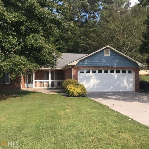 19 Heritage Cv, Cartersville, GA 30121 (MLS #8261485) :: Maximum One Main Street Realtor
