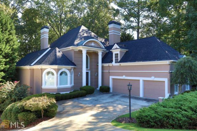 3010 Golf Crest Ln #0, Woodstock, GA 30189 (MLS #8261882) :: Keller Williams Atlanta North