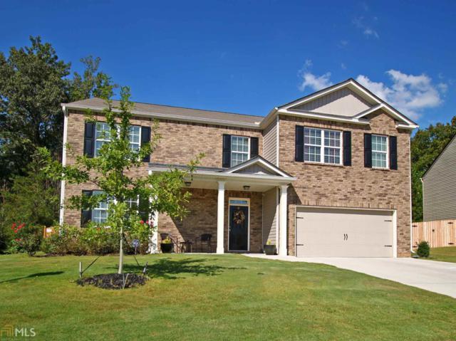 Dallas, GA 30132 :: Anderson & Associates
