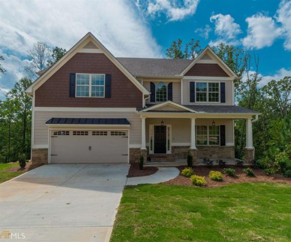 3416 Laurel Glen Ct, Gainesville, GA 30504 (MLS #8265803) :: Keller Williams Realty Atlanta Partners
