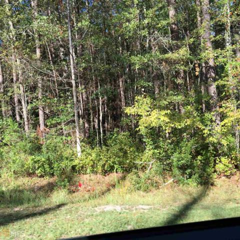 0 Plantation Trl #23, Statesboro, GA 30458 (MLS #8268678) :: Anderson & Associates