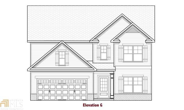 111 Jacobs Ln, Loganville, GA 30052 (MLS #8270338) :: Anderson & Associates