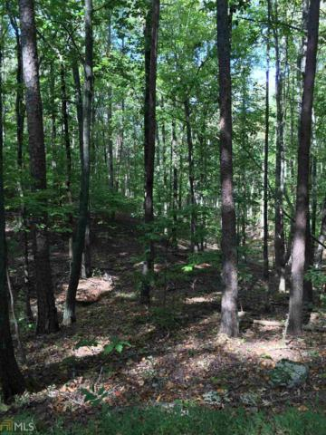 0 Mt Sequoyah Rd 22-A, Jasper, GA 30143 (MLS #8270501) :: Anderson & Associates