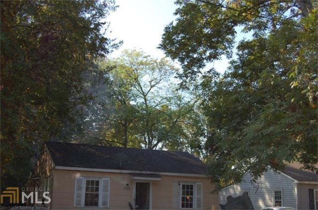 1313 Alma Ave, Warner Robins, GA 31088 (MLS #8271123) :: Anderson & Associates