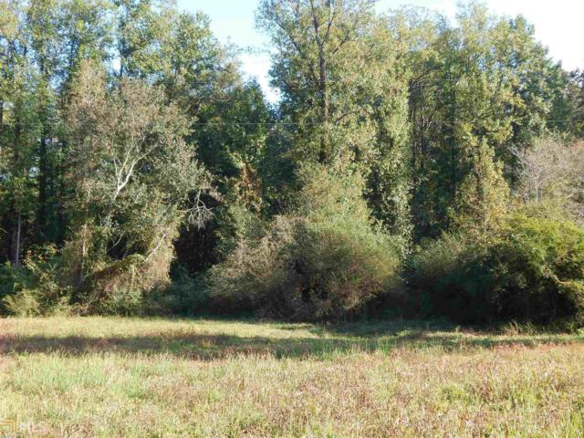 0 N Hwy 29, Danielsville, GA 30633 (MLS #8271347) :: The Holly Purcell Group
