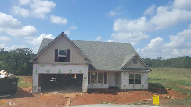 385 Mccannon Morris Rd #54, Hull, GA 30646 (MLS #8271412) :: The Holly Purcell Group