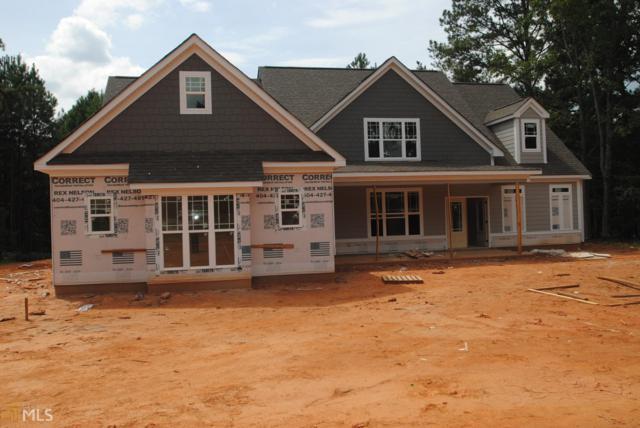588 Mcdade, Tyrone, GA 30290 (MLS #8272907) :: Keller Williams Realty Atlanta Partners