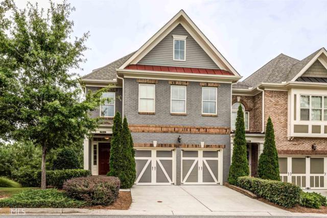 7955 Highland Bluff, Sandy Springs, GA 30328 (MLS #8273223) :: Keller Williams Atlanta North