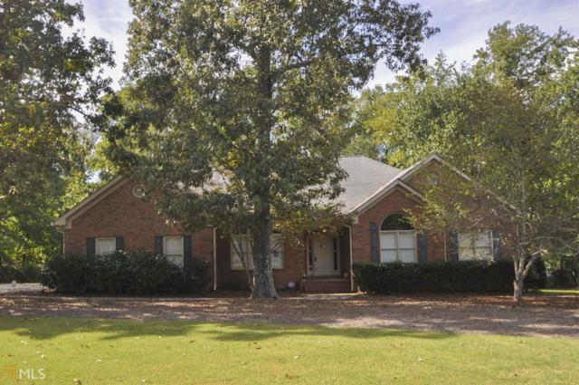 1730 Julian Dr, Watkinsville, GA 30677 (MLS #8273406) :: The Holly Purcell Group