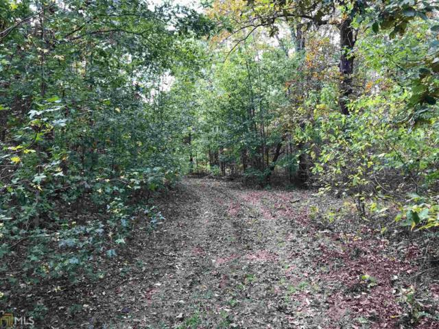 4802 Colham Ferry Rd, Watkinsville, GA 30677 (MLS #8273791) :: The Holly Purcell Group