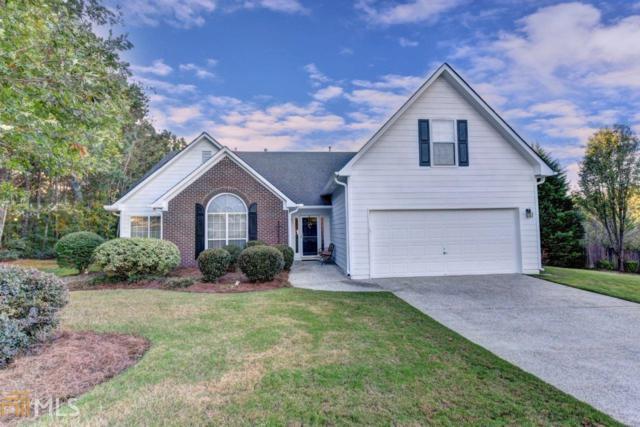 1573 Armende Cir, Dacula, GA 30019 (MLS #8274261) :: Bonds Realty Group Keller Williams Realty - Atlanta Partners
