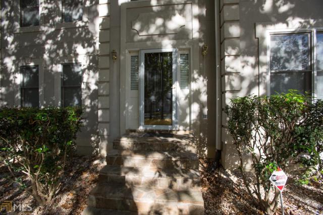 970 Winnbrook #17, Dacula, GA 30019 (MLS #8274401) :: Bonds Realty Group Keller Williams Realty - Atlanta Partners