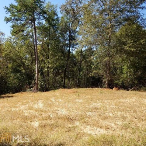 191 Laura  Ln #9, Commerce, GA 30529 (MLS #8274501) :: The Holly Purcell Group