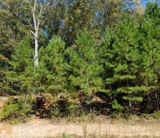 176 Laura Ln #11, Commerce, GA 30529 (MLS #8274504) :: The Holly Purcell Group