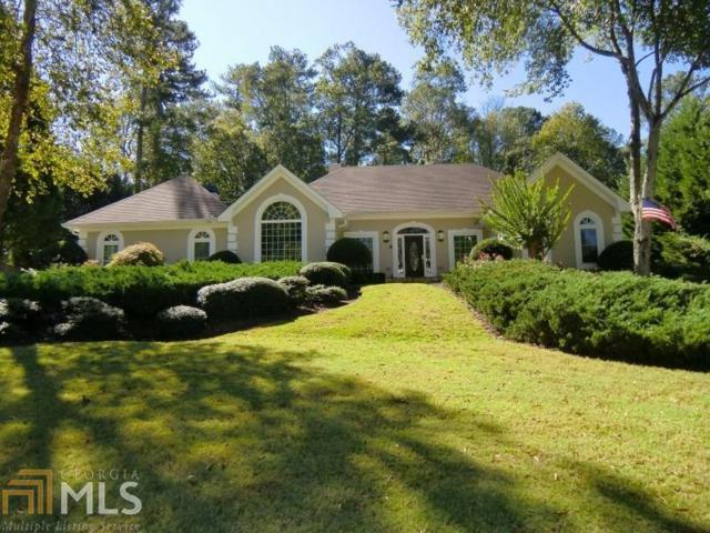 9391 Kingston Crossing Cir, Johns Creek, GA 30022 (MLS #8274510) :: Keller Williams Realty Atlanta Partners