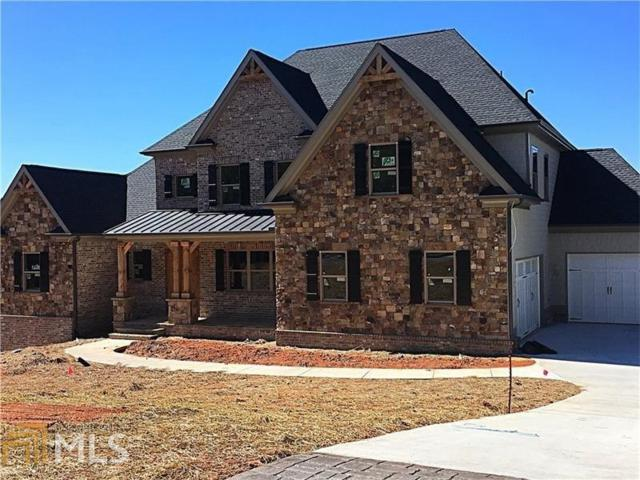 224 Pindos Place, Powder Springs, GA 30127 (MLS #8274516) :: The Holly Purcell Group