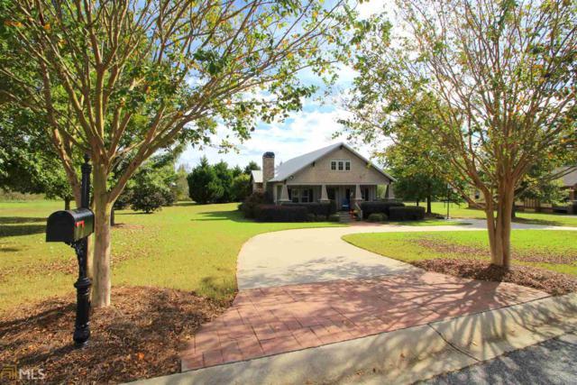 79 Scarlett Oak Lane, Comer, GA 30629 (MLS #8274527) :: The Holly Purcell Group