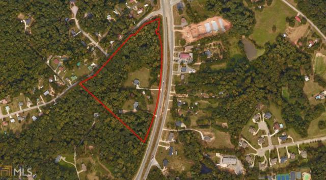 3738 Winder, Flowery Branch, GA 30542 (MLS #8274529) :: Bonds Realty Group Keller Williams Realty - Atlanta Partners
