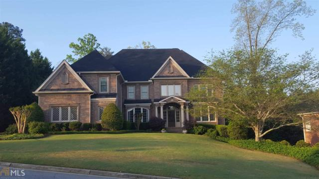 9750 Autry Falls Dr, Johns Creek, GA 30022 (MLS #8274857) :: Keller Williams Realty Atlanta Partners