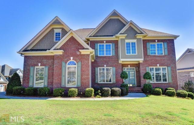 5452 Spey Court, Alpharetta, GA 30022 (MLS #8275142) :: Keller Williams Atlanta North