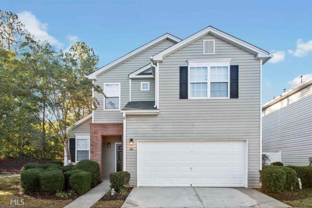 610 W Oaks Dr, Woodstock, GA 30188 (MLS #8275255) :: Keller Williams Atlanta North