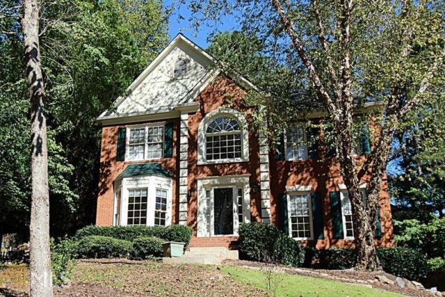 1500 Shadow Ridge Cir, Woodstock, GA 30189 (MLS #8275300) :: Keller Williams Atlanta North