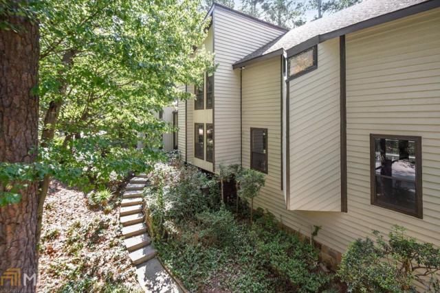 3590 Miller Farms Ln, Peachtree City, GA 30096 (MLS #8275802) :: Keller Williams Realty Atlanta Partners