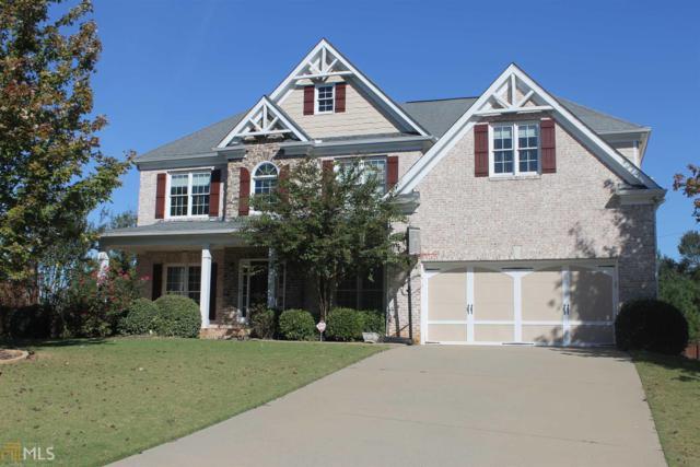 5595 Viewpoint Ct, Suwanee, GA 30024 (MLS #8275861) :: Bonds Realty Group Keller Williams Realty - Atlanta Partners