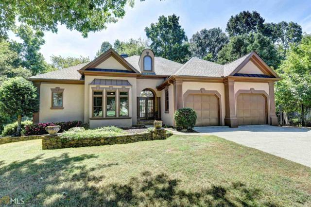 8225 Dartmoor Ct, Duluth, GA 30097 (MLS #8275948) :: Keller Williams Realty Atlanta Partners