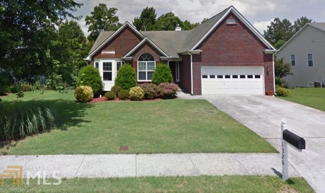 1320 Great River Pkwy, Lawrenceville, GA 30045 (MLS #8276166) :: Keller Williams Realty Atlanta Partners