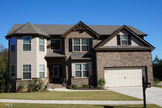 2157 Tatum Ct, Braselton, GA 30517 (MLS #8276238) :: Bonds Realty Group Keller Williams Realty - Atlanta Partners