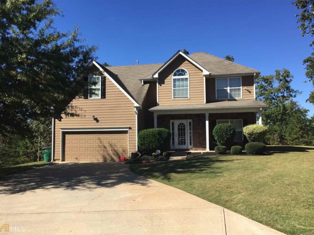1315 Red Cedar, Suwanee, GA 30024 (MLS #8276244) :: Bonds Realty Group Keller Williams Realty - Atlanta Partners