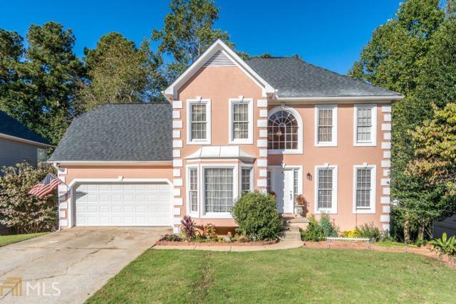 755 Welford Rd, Suwanee, GA 30024 (MLS #8276254) :: Keller Williams Realty Atlanta Partners