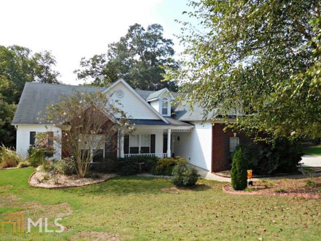 68 Oxford, Braselton, GA 30517 (MLS #8276278) :: Bonds Realty Group Keller Williams Realty - Atlanta Partners