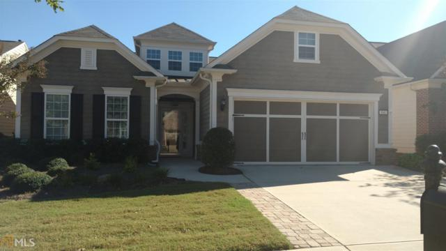 840 Peach Blossom, Griffin, GA 30223 (MLS #8276351) :: Bonds Realty Group Keller Williams Realty - Atlanta Partners