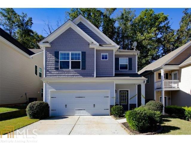 4928 Mcever View Dr, Sugar Hill, GA 30518 (MLS #8276448) :: Bonds Realty Group Keller Williams Realty - Atlanta Partners