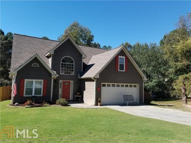 2200 Brandon Acres Dr, Buford, GA 30519 (MLS #8276450) :: Bonds Realty Group Keller Williams Realty - Atlanta Partners