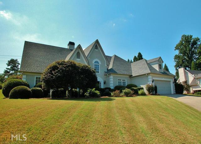 1170 Compton, Suwanee, GA 30024 (MLS #8276630) :: Bonds Realty Group Keller Williams Realty - Atlanta Partners