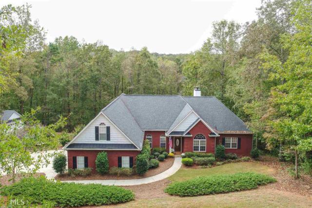 387 Lauren Marie Drive, Braselton, GA 30517 (MLS #8276715) :: Bonds Realty Group Keller Williams Realty - Atlanta Partners