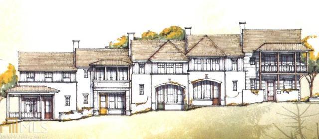 1170 Cedar St, Carrollton, GA 30117 (MLS #8276921) :: Bonds Realty Group Keller Williams Realty - Atlanta Partners