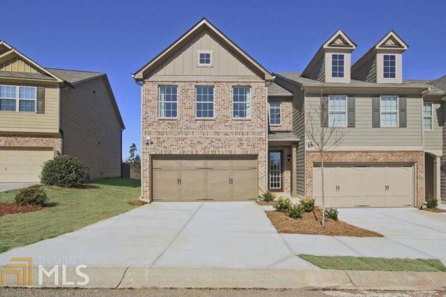 3222 Spicy Cedar Ln, Lithonia, GA 30038 (MLS #8277018) :: Bonds Realty Group Keller Williams Realty - Atlanta Partners